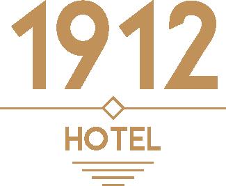 1912 | Das Hotel in Angermünde | Uckermark