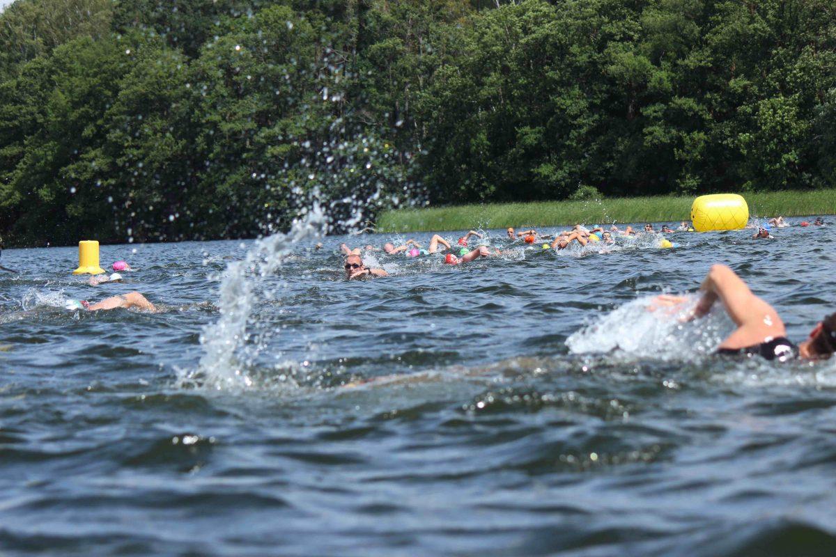 schorfheide_triathlon-1200x800.jpg